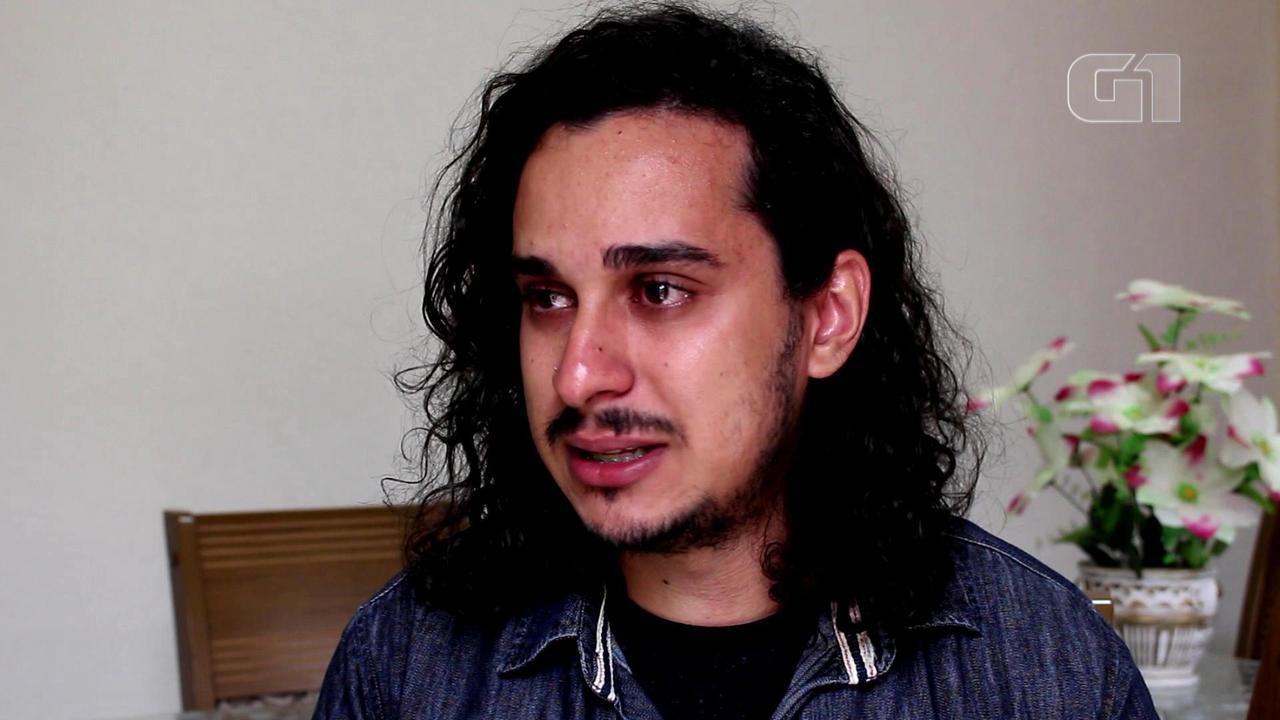 Mulher foi morta pelo marido dentro de casa em Salto; filho dela sobreviveu ao ataque