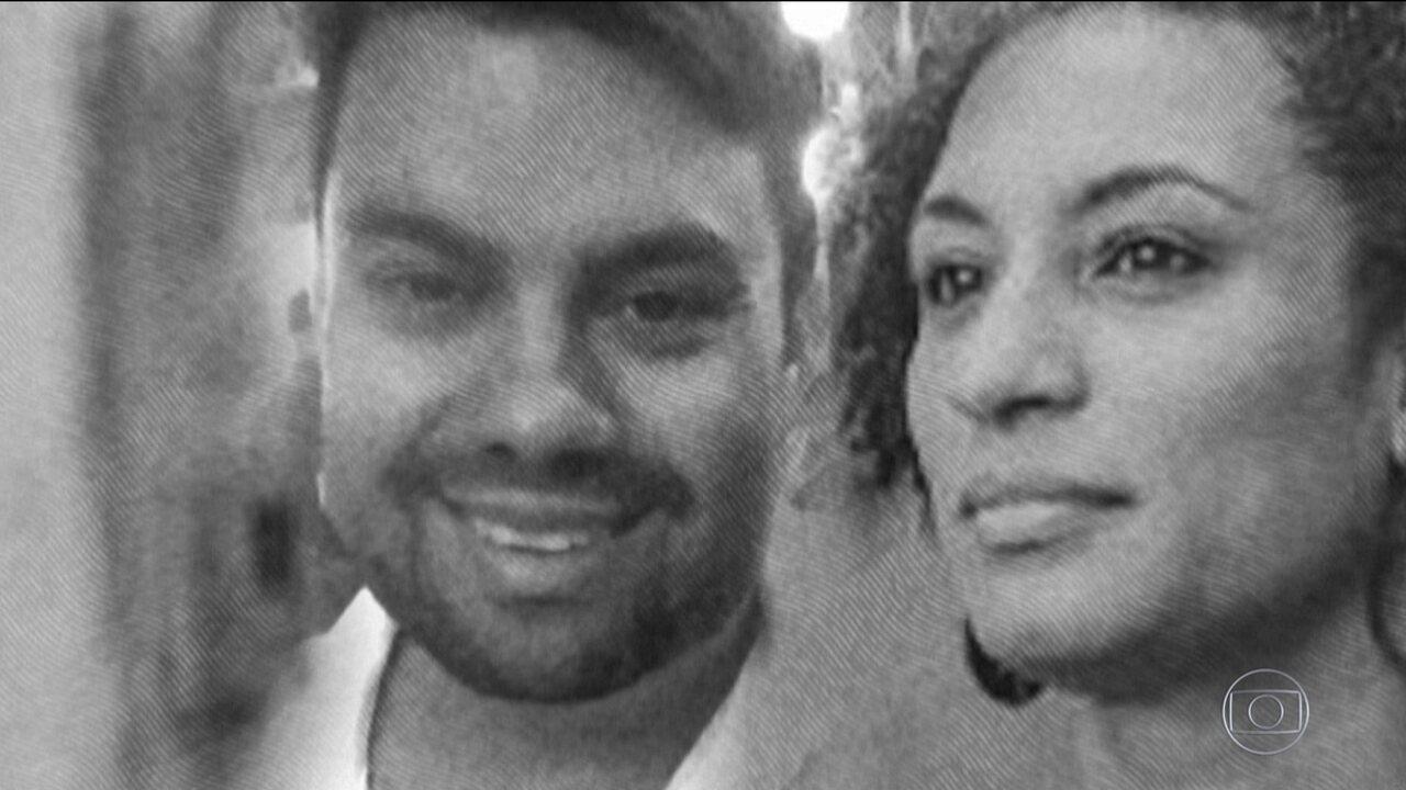 Raul Jungman oferece PF para assumir investigação das mortes de Marielle e Anderson