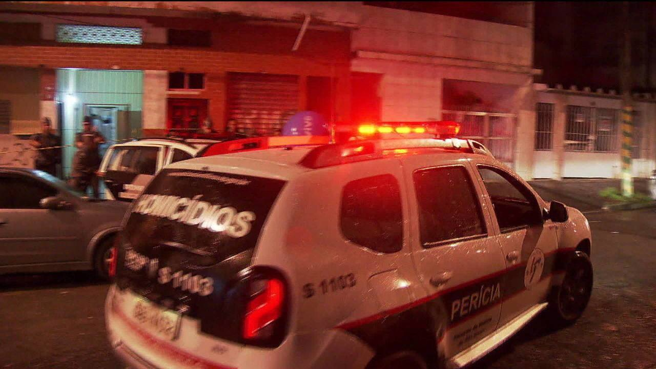 Mortes de crianças e adolescentes por armas de fogo sobem 113% em 20 anos no Brasil