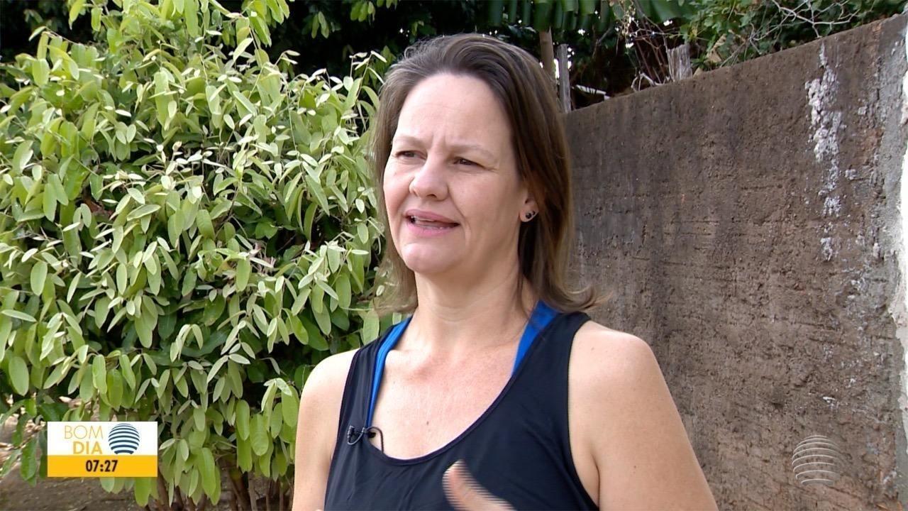 Assista à reportagem com Patrícia Conceição de Elias, exibida pelo Bom Dia Fronteira desta segunda-feira (20)