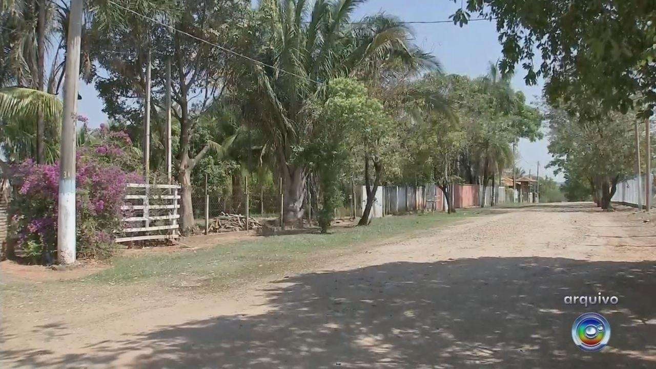 MP denuncia 18 envolvidos em mega-assalto a empresa de valores em Araçatuba