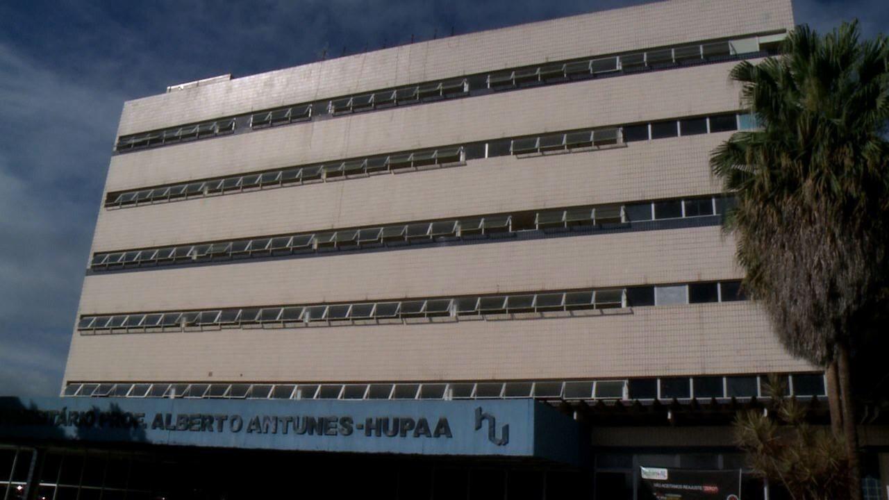 Defensoria Pública pede exumação de corpo de criança trocada após erro de hospital