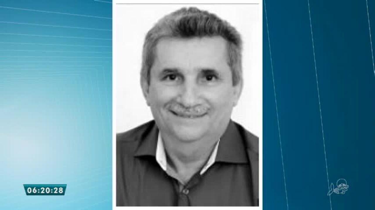 Resultado de imagem para Prefeito de Santana do Acaraú está preso em Fortaleza