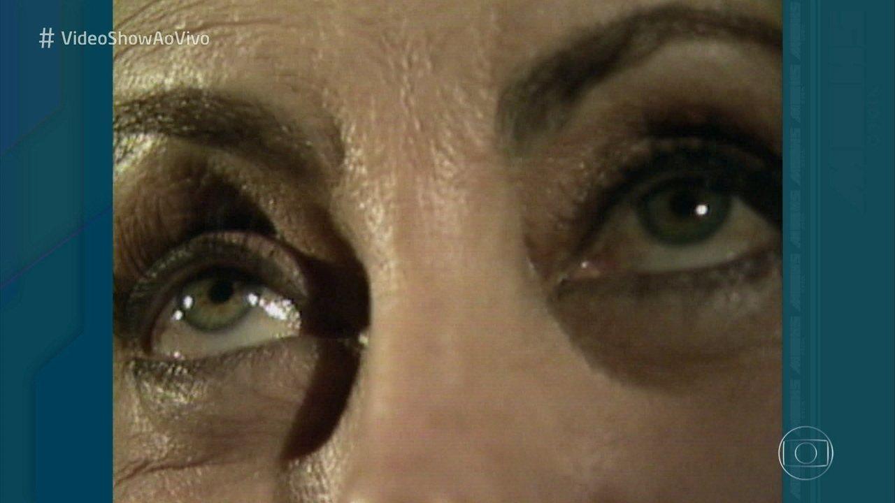 Relembre Beatriz Segall como Odete Roitman em 'Vale Tudo'