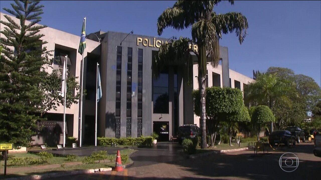 Inquérito da PF aponta indícios de que Temer teria recebido propina da Odebrecht em 2014