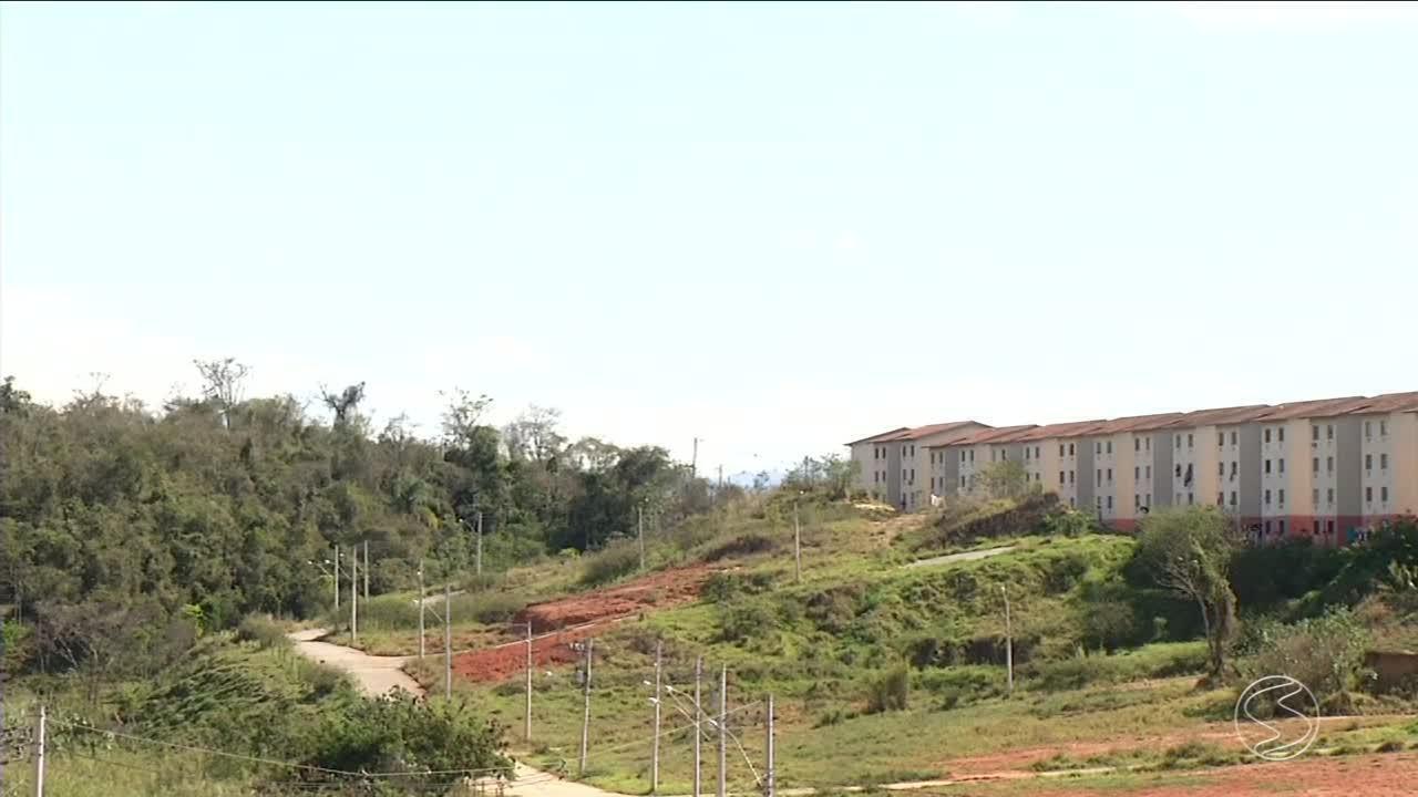 Cinco suspeitos são mortos em confronto com a PM em Volta Redonda, RJ
