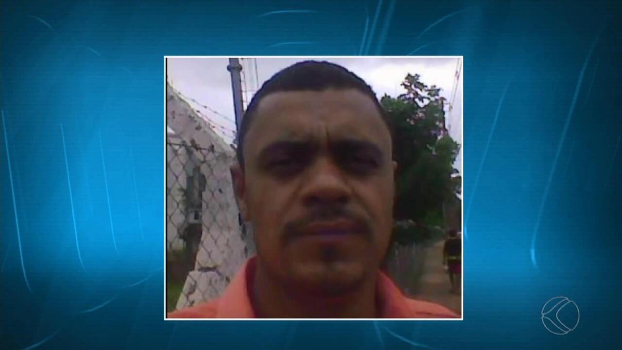 Agressor de Bolsonaro será transferido para presídio federal