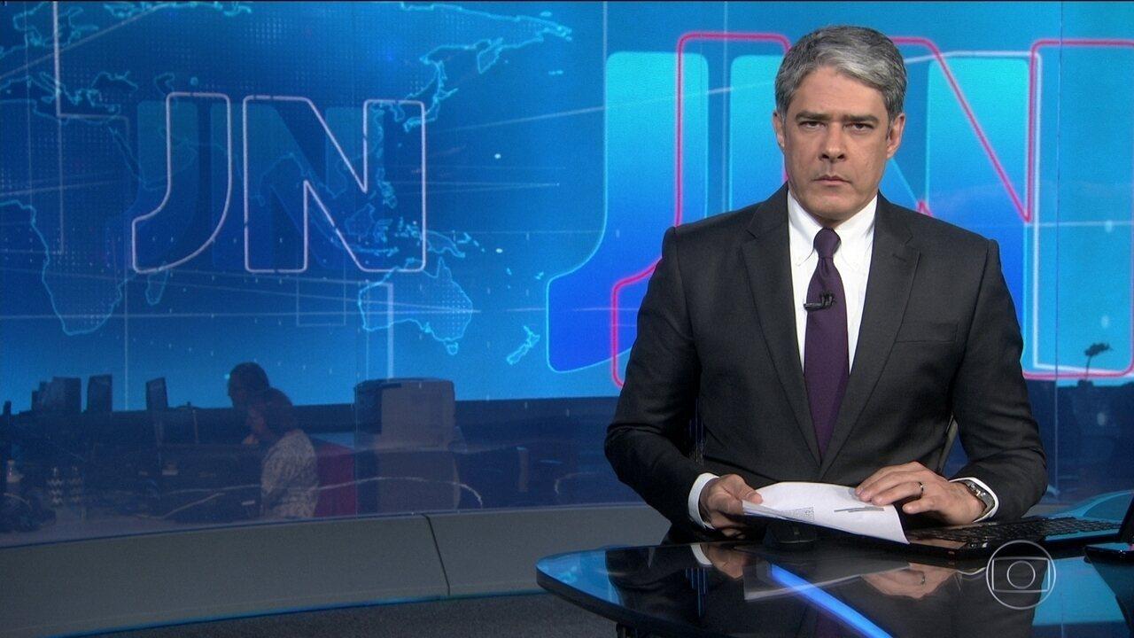 PGR pede aos STF arquivamento de investigação sobre o senador Aécio Neves, do PSDB