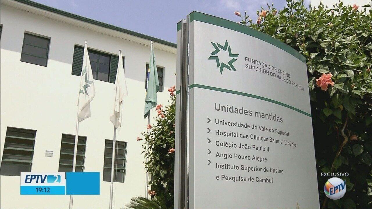 Sindicância aponta supostas irregularidades em protocolos de atendimento em nome de prefeito