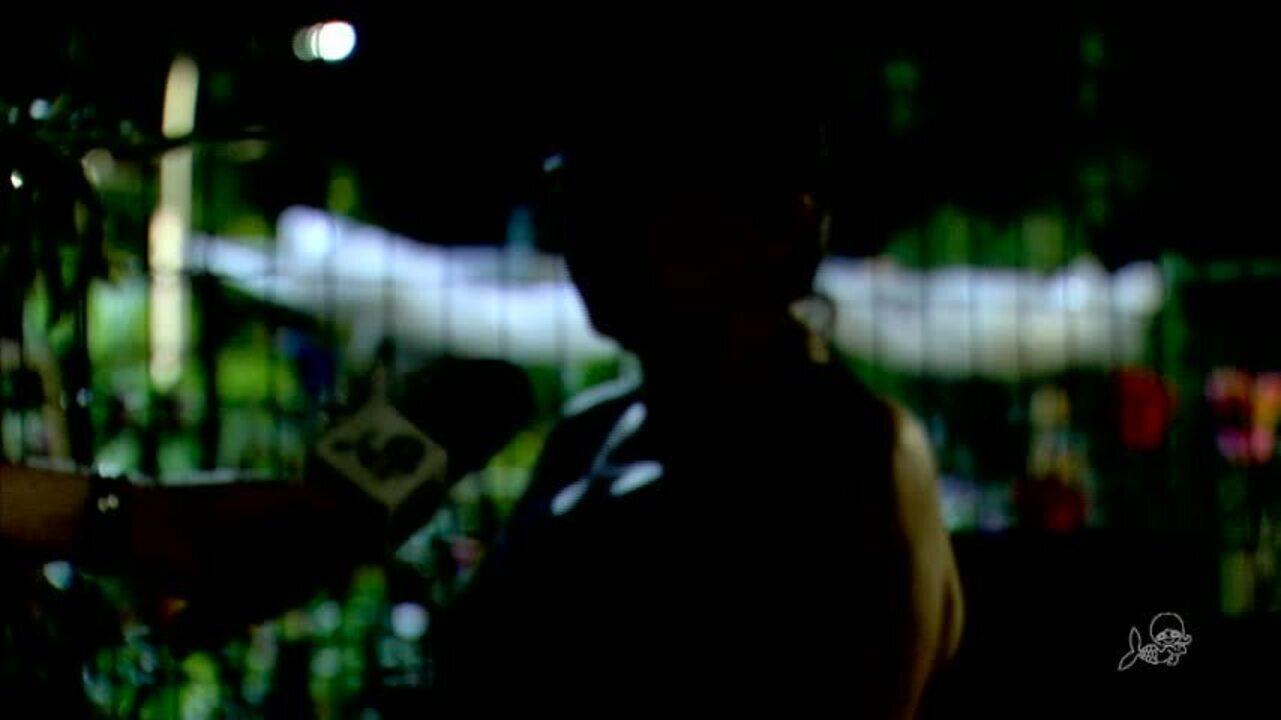 Polícia investiga novos casos do golpe do Don Juan