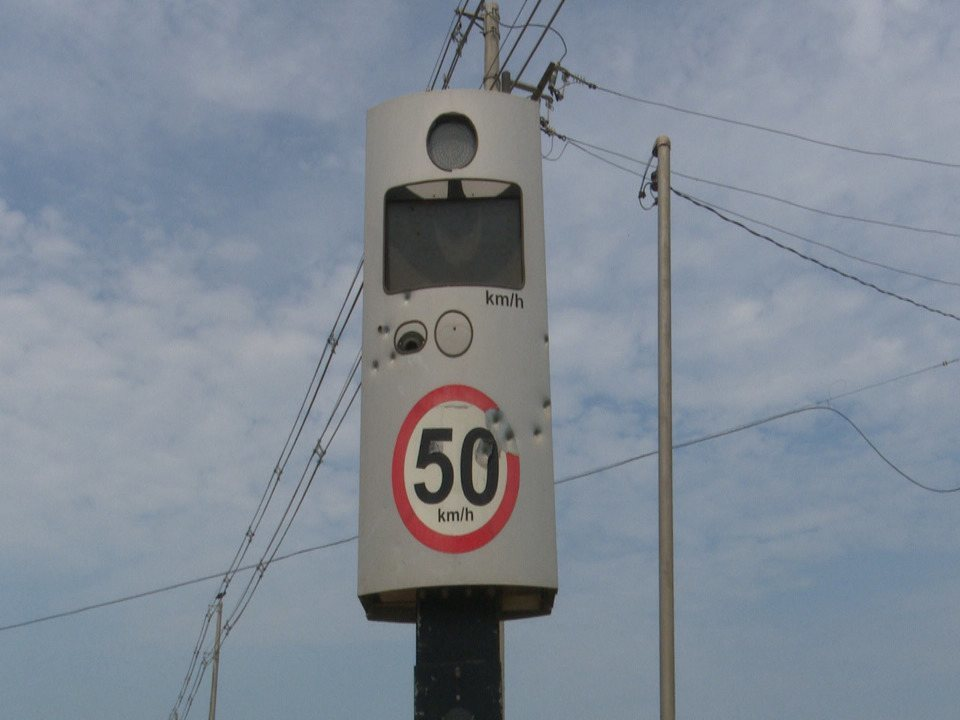Detran vai ressarcir cerca de 5 mil condutores multados na BR-364 entre 2006 e 2008