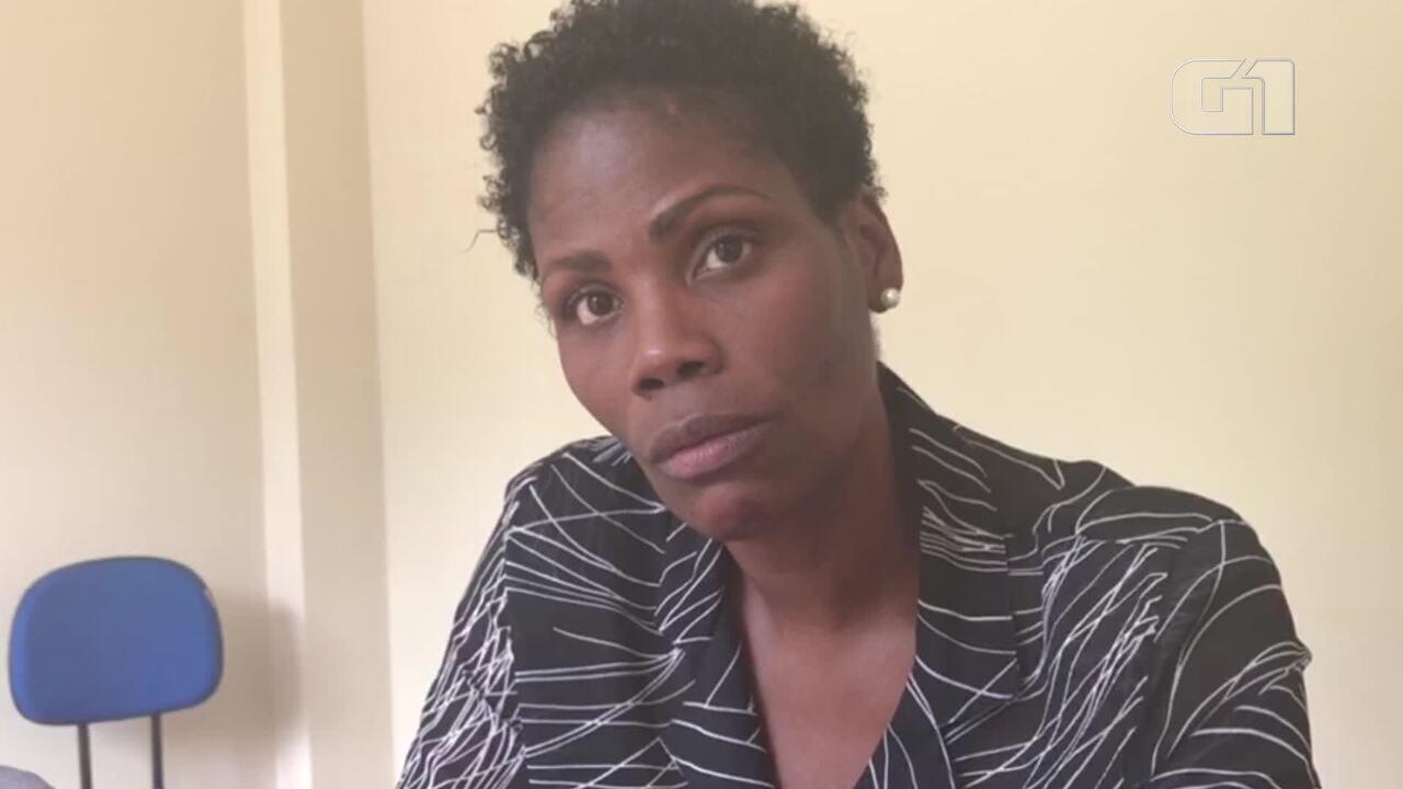 Advogada Valéria dos Santos vence processo, mas vai recorrer