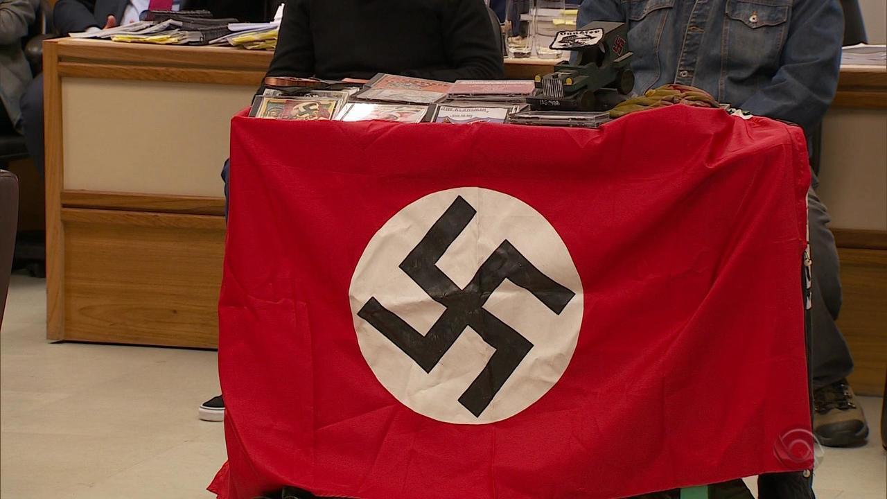 Três acusados por ataque a jovens judeus em 2005 são julgados em Porto Alegre
