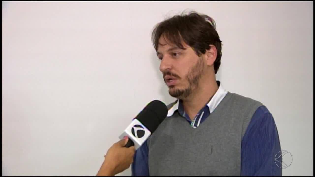 Divinópolis recebe 6ª edição do mutirão 'Direito a ter pai'