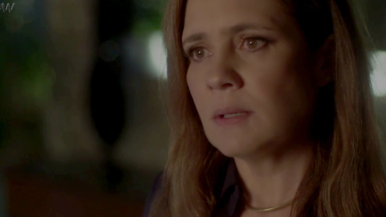 Resumo Segundo Sol – 20/9 – Laureta desconfia de Rosa