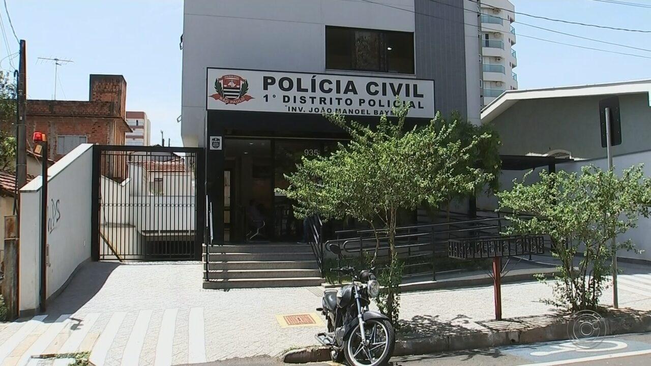 Polícia investiga homem que forjou o próprio sequestro para fugir de casamento