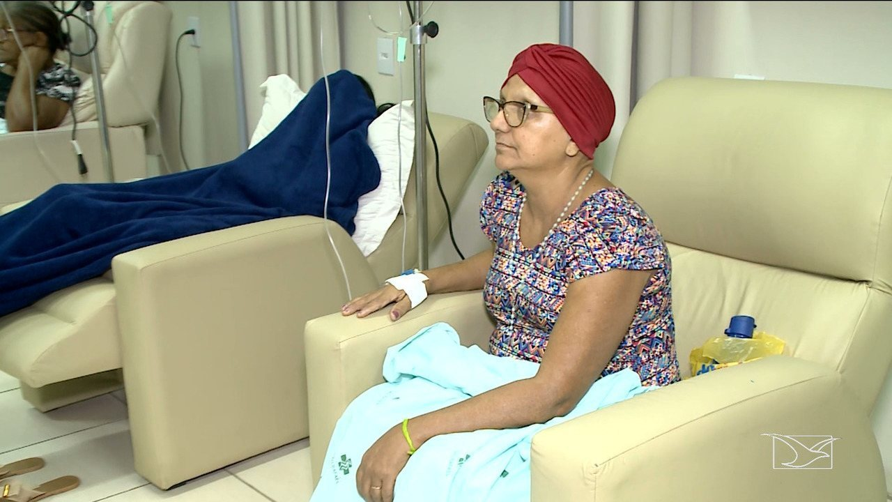 Série alerta sobre a prevenção ao câncer de mama
