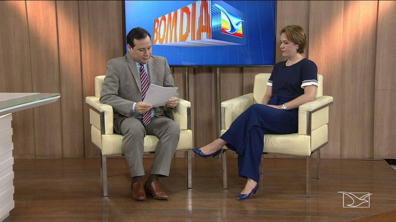 Especialista fala sobre acompanhamento psicológico para mulheres com câncer de mama