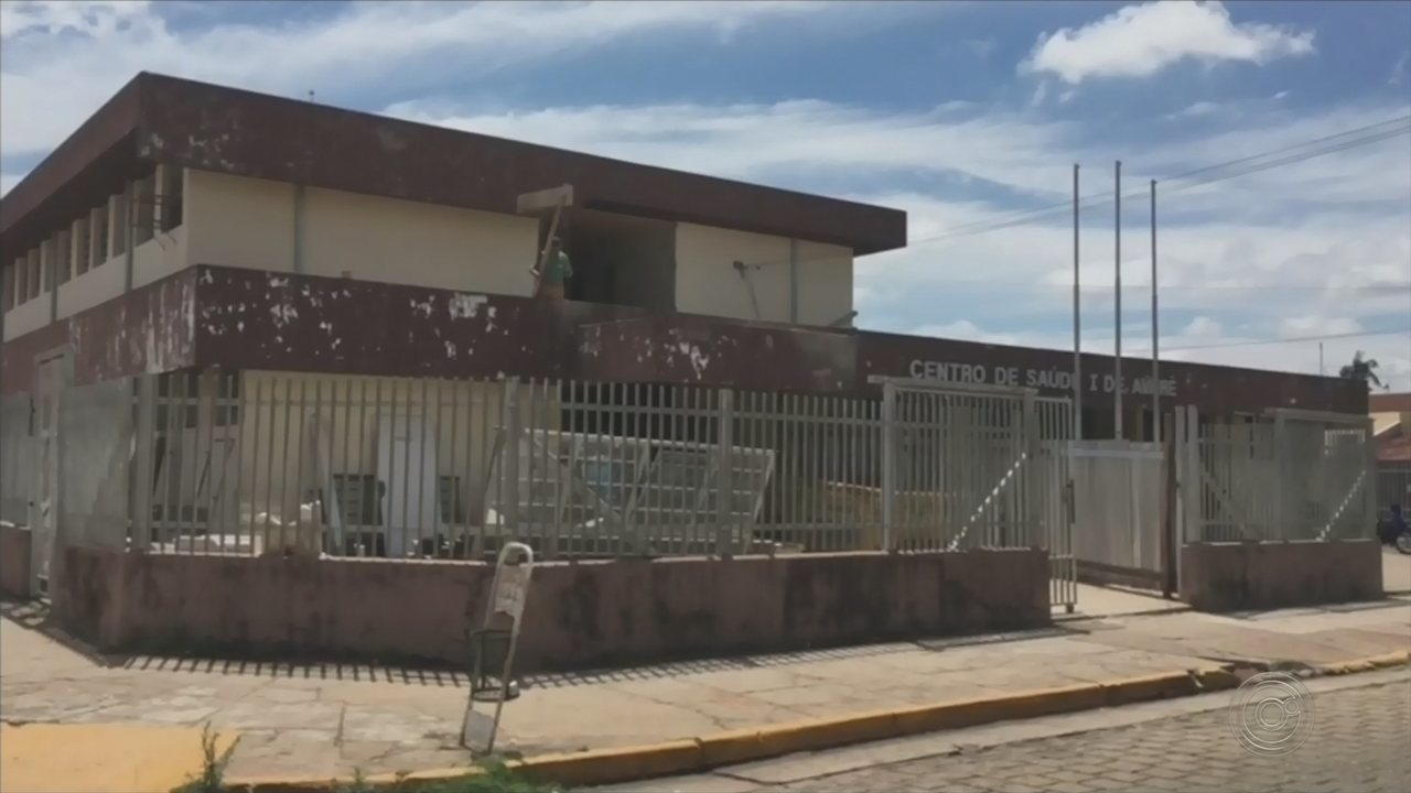 Principal posto de saúde de Avaré entregará apenas medicamentos de alto custo e insulinas