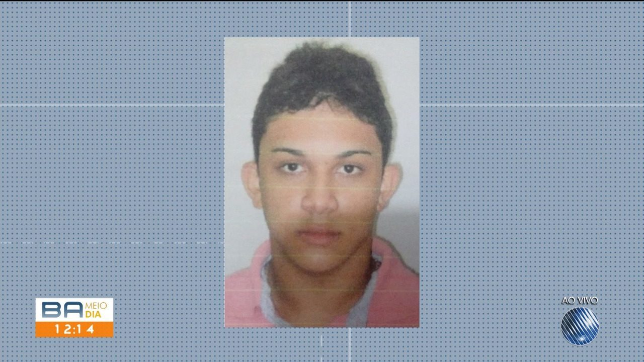 Jovem é assassinado a golpes de faca durante confusão após festa em Itabuna