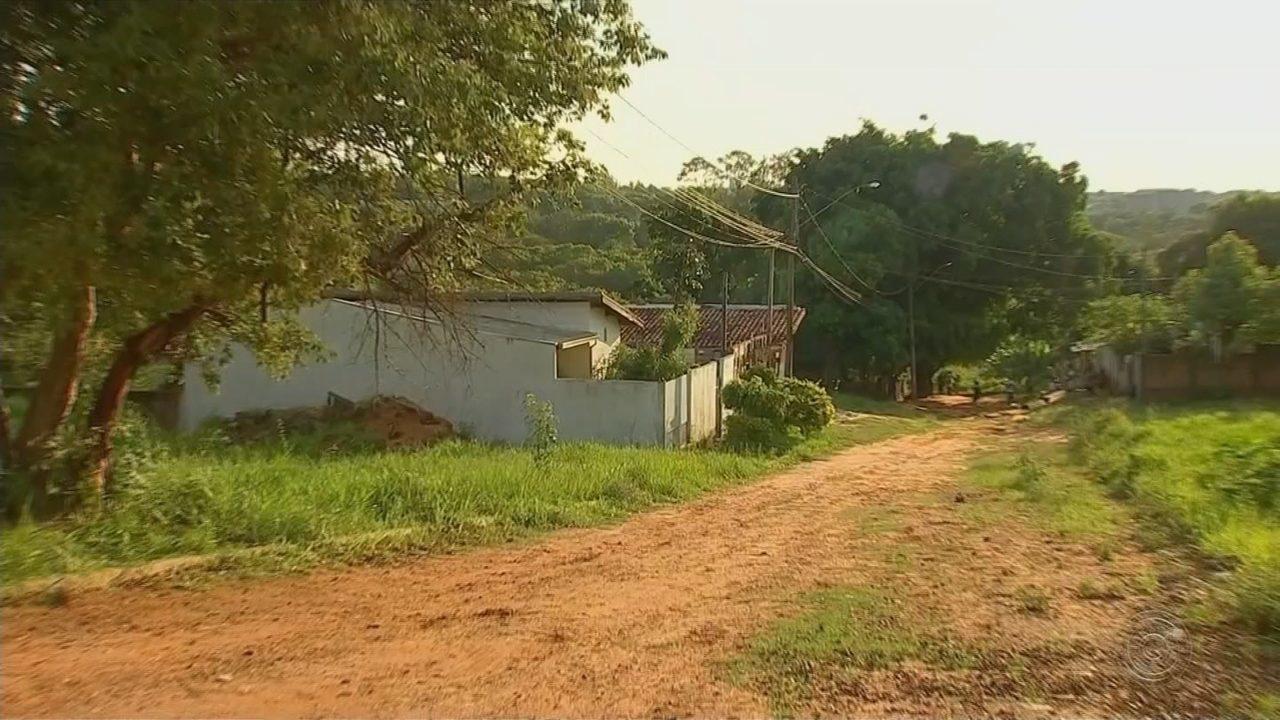 Briga entre vizinhas termina com idosa assassinada a facadas em Bauru
