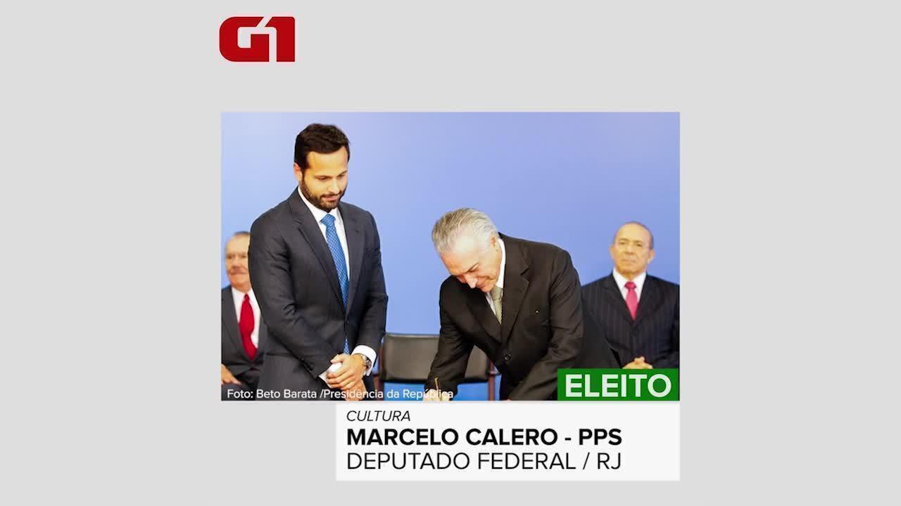 Maioria dos ex-ministros de Temer concorrendo nas eleições sai derrotada das urnas