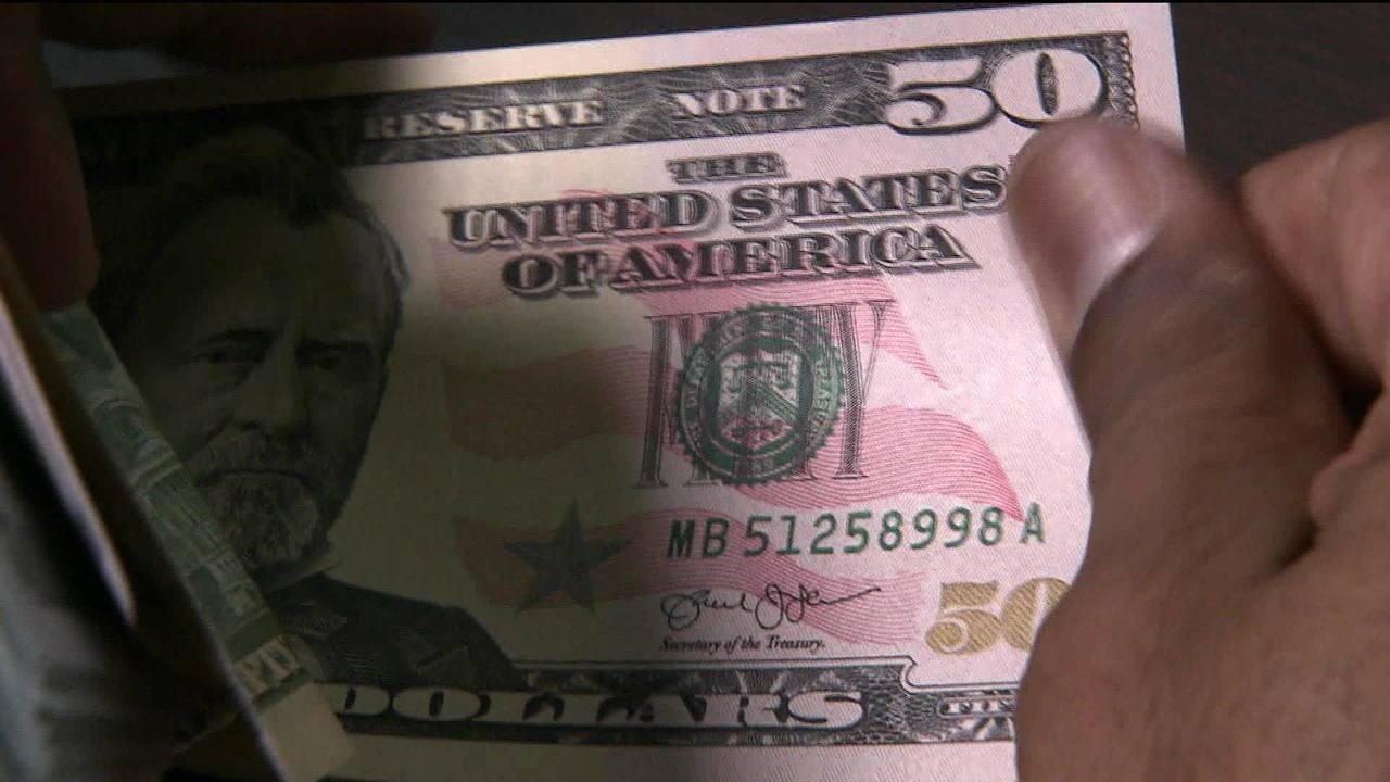 Dólar Cai E Bolsa De Valores Sobe Após Resultado Do 1º Turno Das Eleições