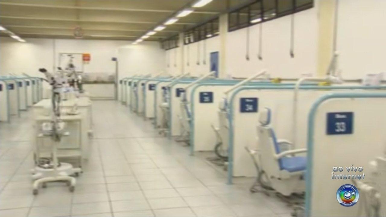 Faculdades de Sorocaba oferecem serviços gratuitos à população