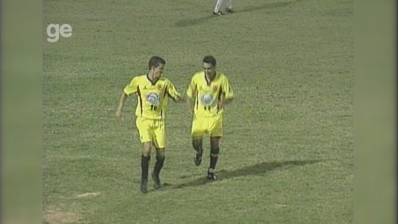 Reveja alguns gols de Luciano Henrique com a camisa do Atlético Sorocaba d8fb9c566d029