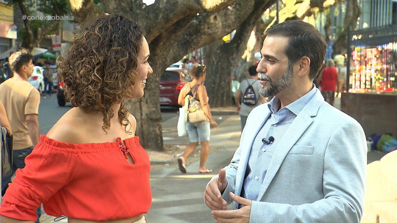 Especialista dá dicas de como perder o medo de falar em público