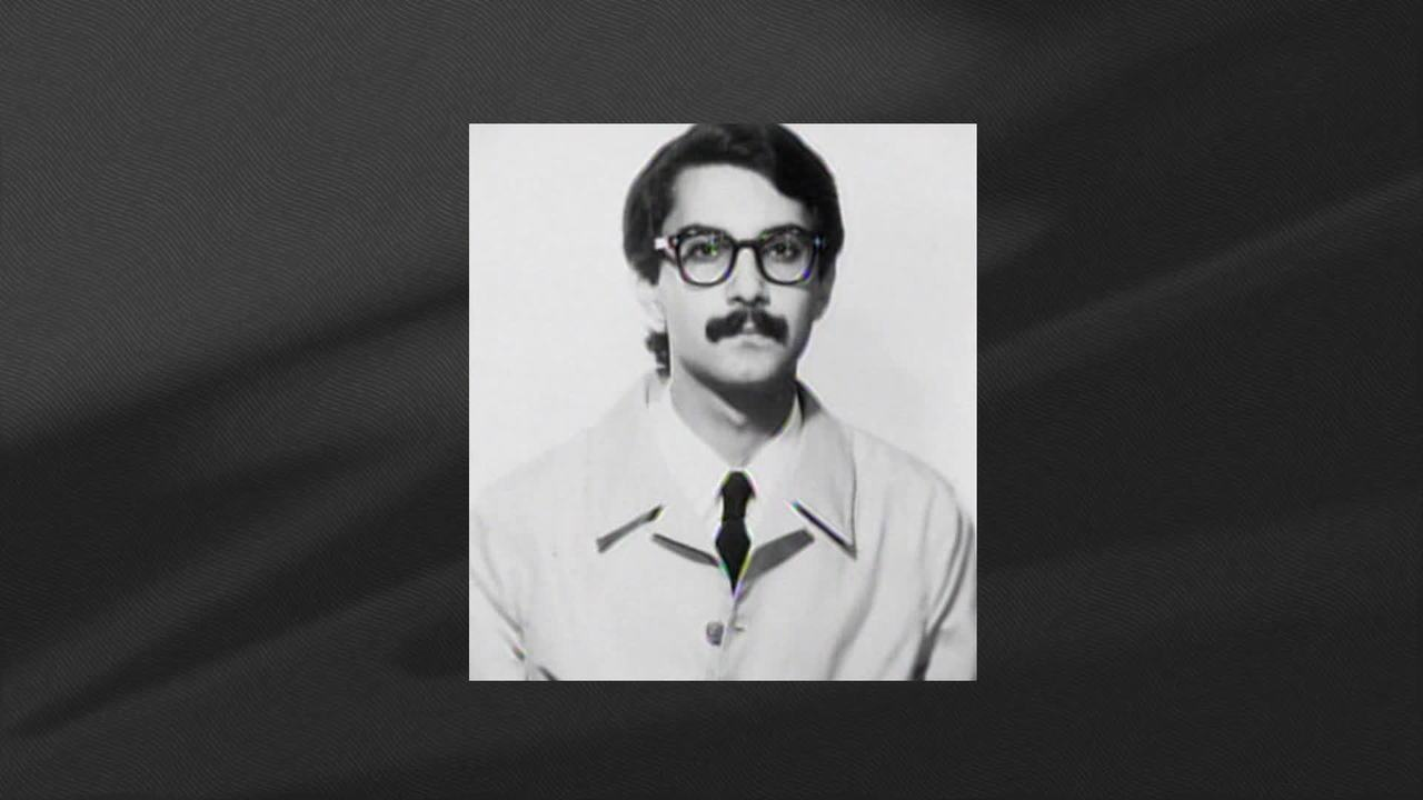 TJ-SP derruba indenização que Ustra devia à família de jornalista morto na ditadura
