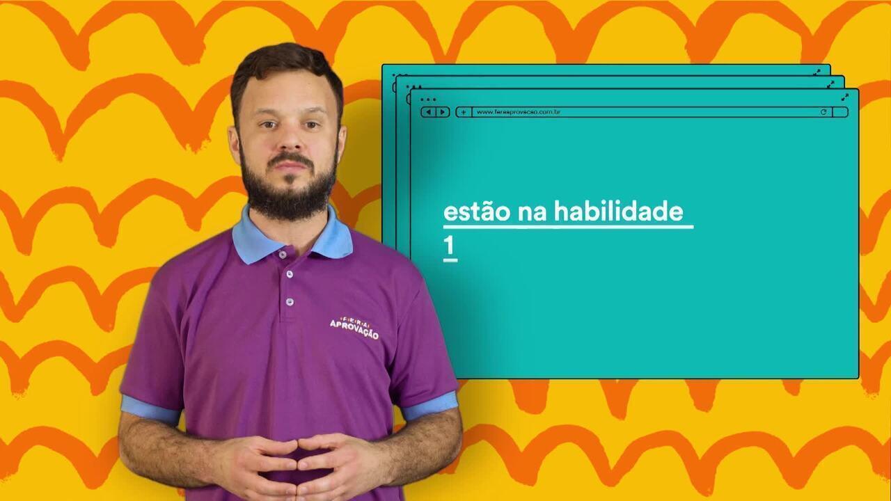 Física - Rodrigo Simões