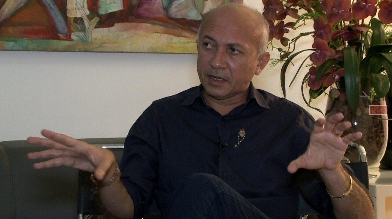 Presidente do Altos comenta oferta de mala branca do Botafogo-PB ao Jacaré no Nordestão