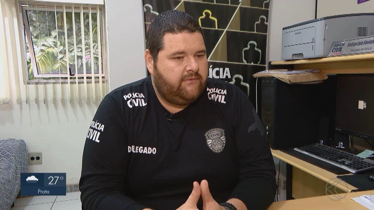 Concluído laudo de acidente em que família morreu entre Araguari e Uberlândia