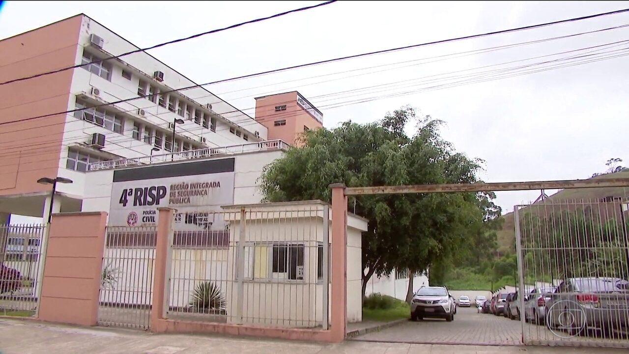 Presos 3 policiais mineiros envolvidos em troca de tiros com policiais paulistas