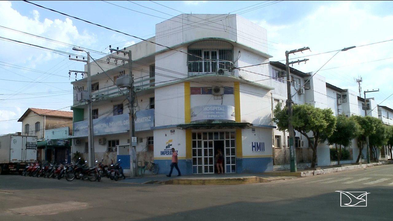 Menino queimado em carvoaria no Maranhão é transferido para Goiânia