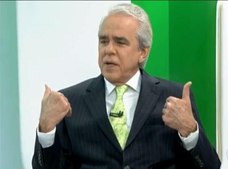 Equipe econômica de Bolsonaro indica Roberto Castello Branco para presidência da Petrobras