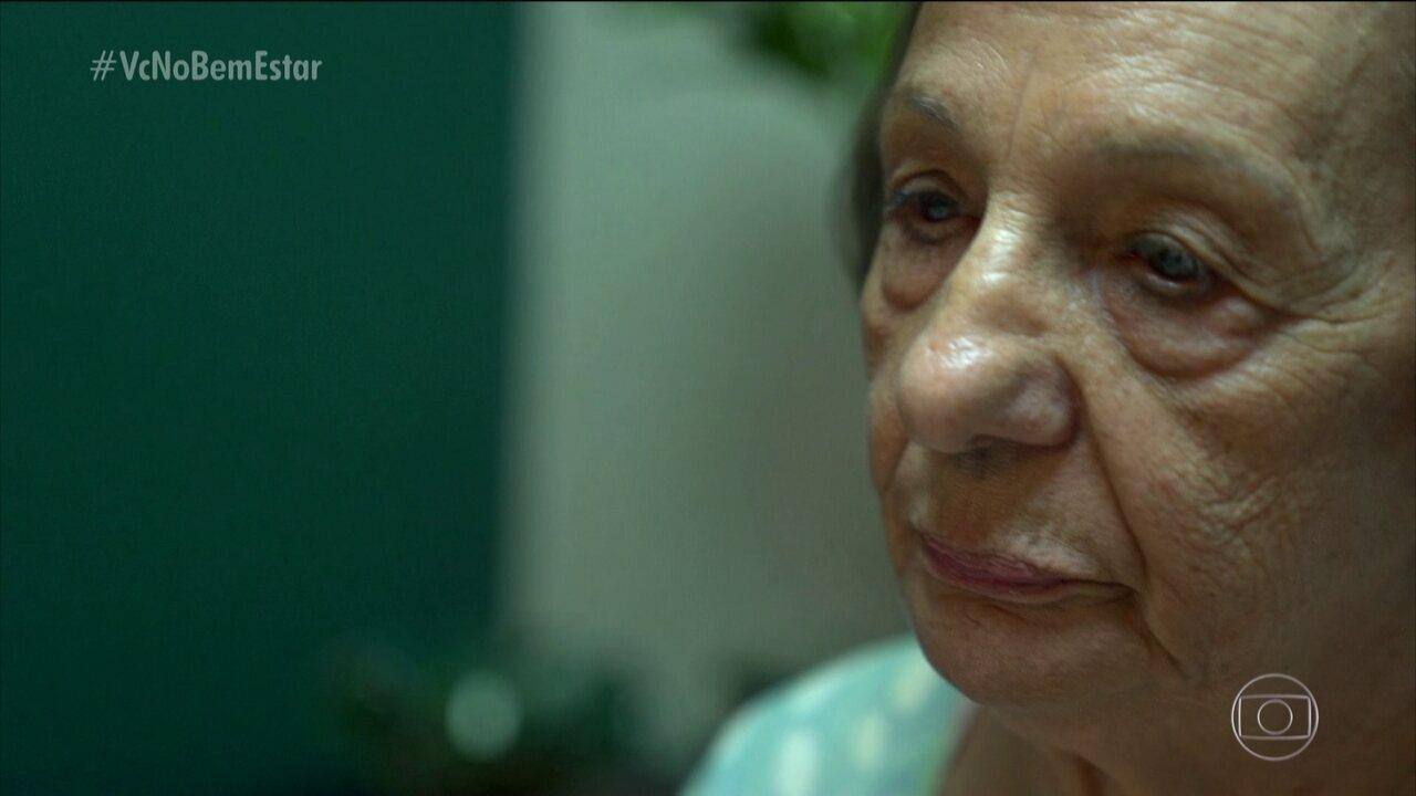 Depressão em idosos: quais os sinais?