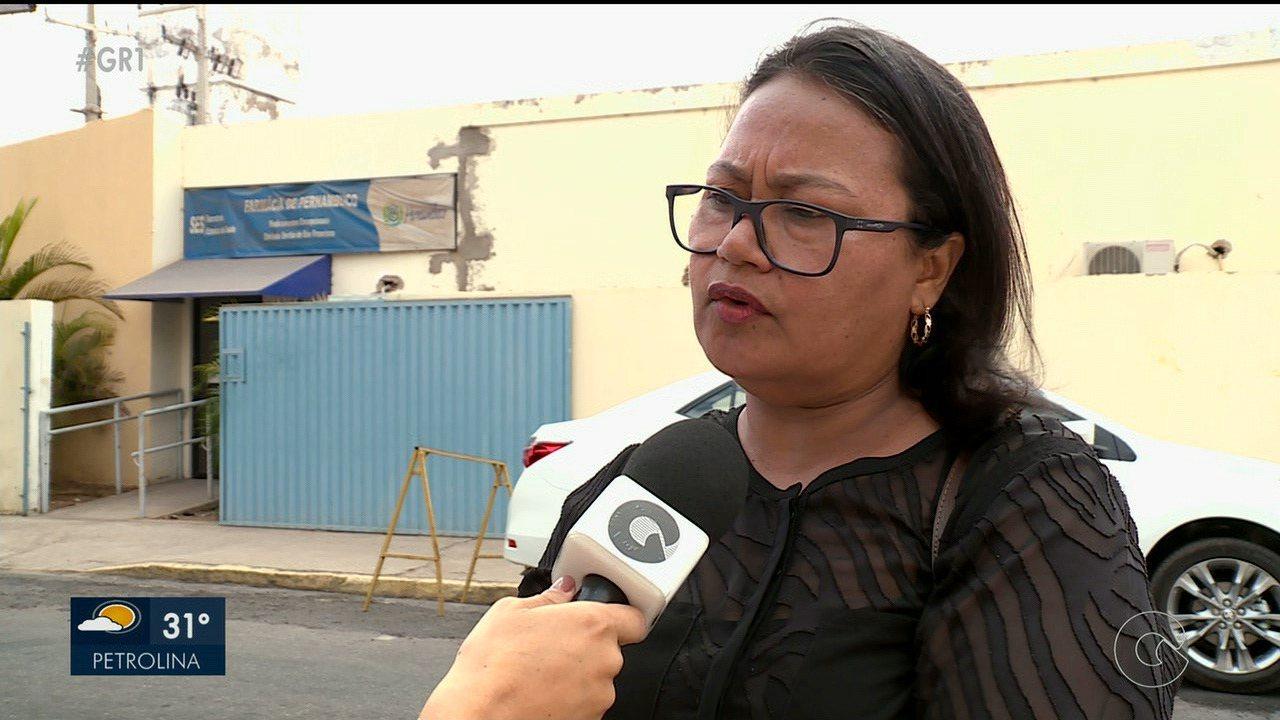 Pacientes com Lúpus reclamam de falta de medicamentos para controle da doença em Petrolina