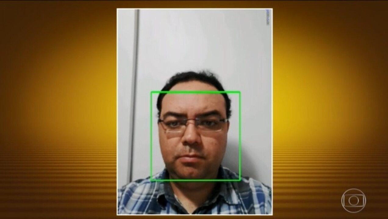 Vestibular da Fuvest passa a fazer o reconhecimento facial para evitar fraudes