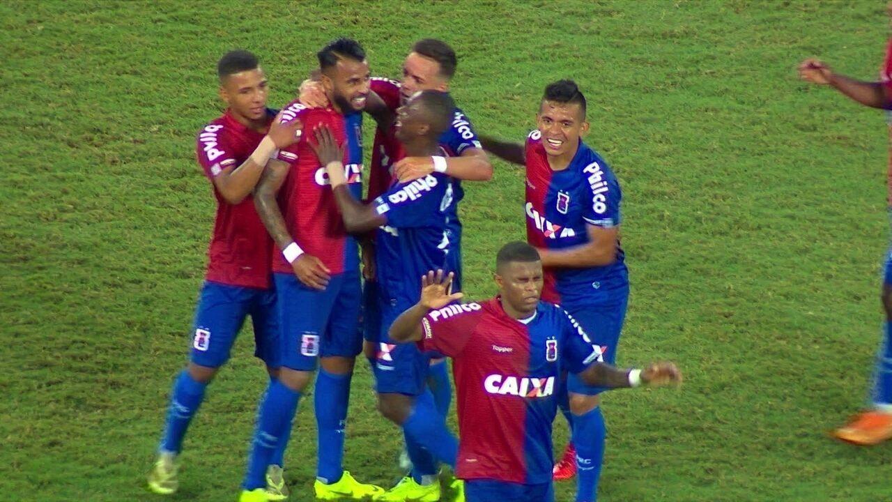 6c286530e5 Botafogo anuncia a contratação do volante Alex Santana