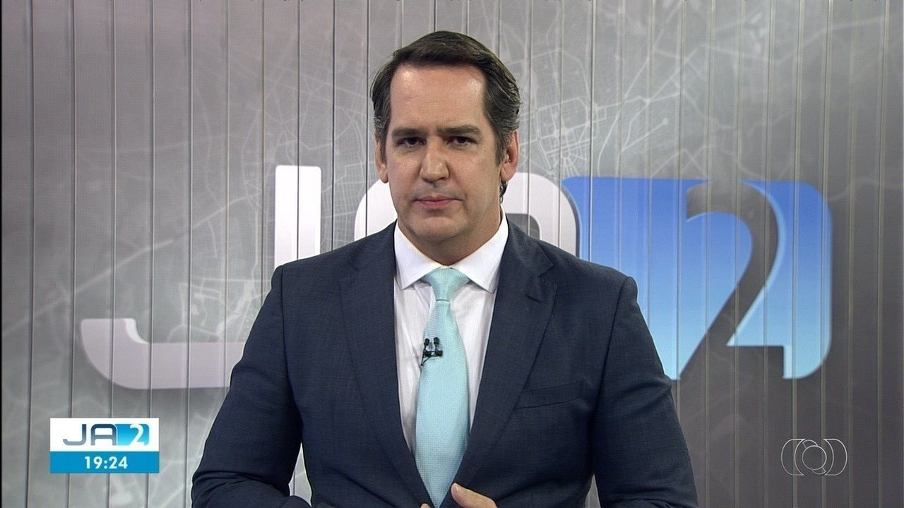 976a4d560 Governo de Goiás vai começar a quitar salários em data depois em que  tradicionalmente paga