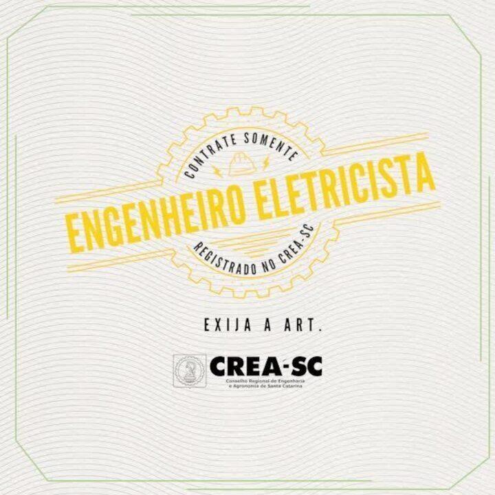 Engenheiro Eletricista: garantia de energia segura