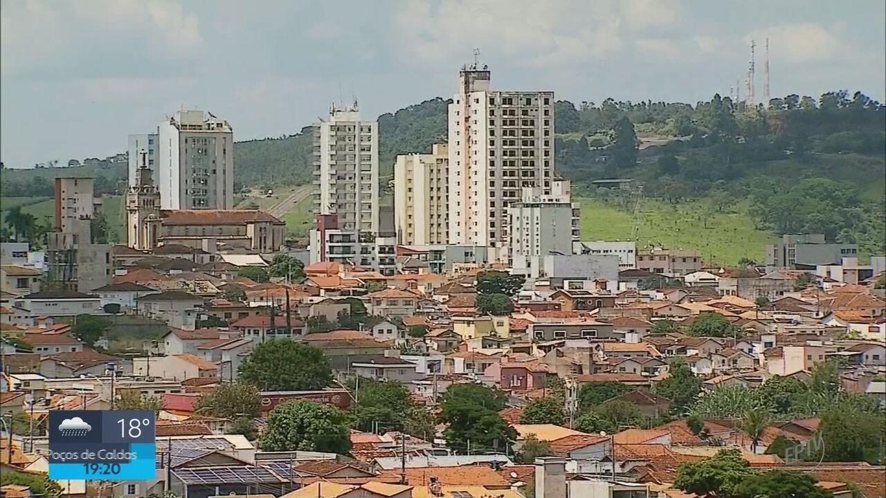 Atraso de repasses do Estado deixa servidores sem salário em São Sebastião do Paraíso