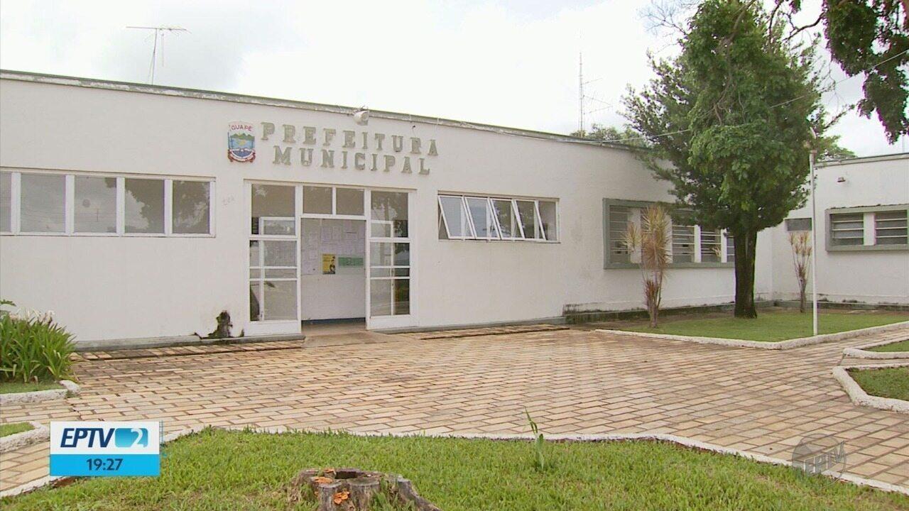 Em crise, Prefeitura de Guapé reduz horários de atendimento em órgãos e unidades de saúde