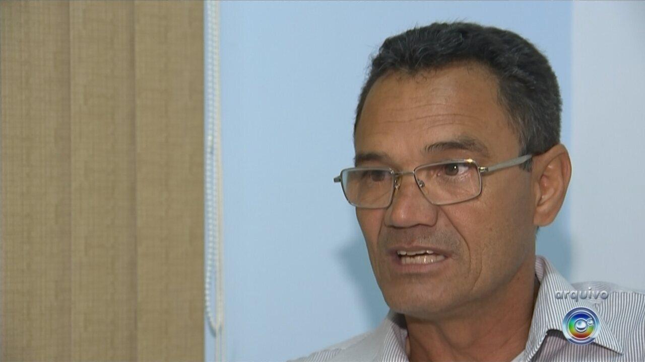 Vereador de Votorantim acusado de rodar com carro oficial é afastado por 30 dias