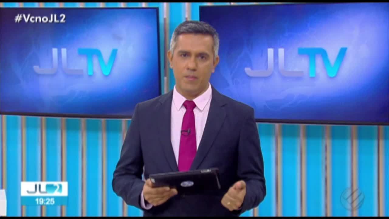 Morre em Tucuruí, no Pará, homem considerado um dos maiores assaltantes de banco do país
