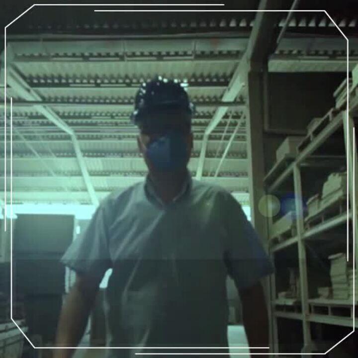 Engenheiro de Segurança: garantia de trabalhadores protegidos