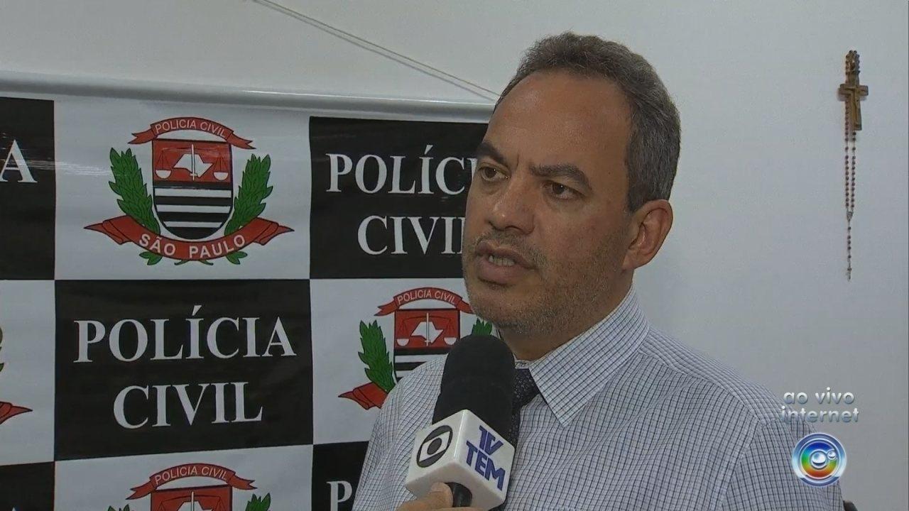000f55d8253 Subcomandante da Guarda de Campo Limpo Paulista é preso suspeito de ...