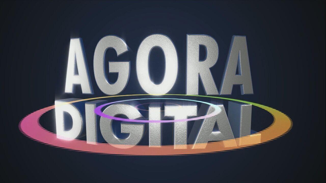 Agora Digital: EPTV Central desliga sinal analógico em 27 cidades